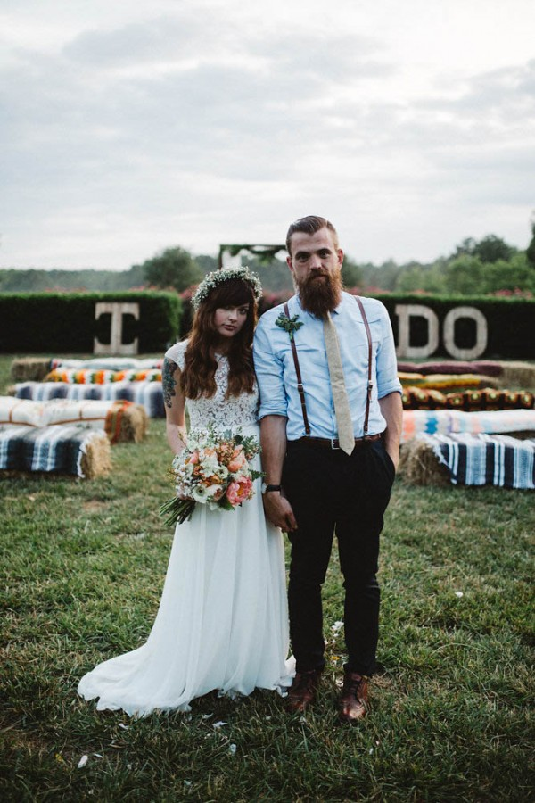 Wedding Attire Mens Casual