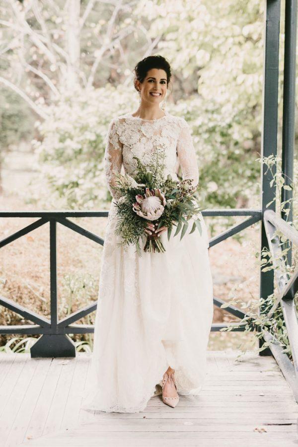 Rosalynn Win Dresses Bridal Wear New South Wales Australia