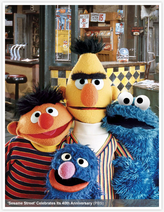 sesame-street-40th-annivers