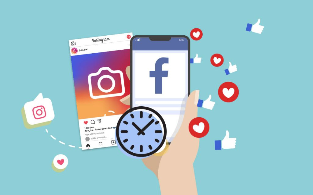 Best Times to Post on Social Media in 2020