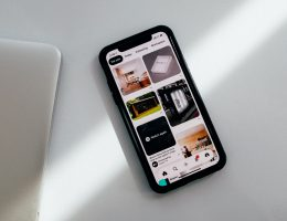 5 Ways To Tweak Your Pinterest Strategy Around COVID-19