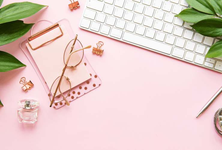 How To Batch Create & Schedule Pinterest Pins To Save Time