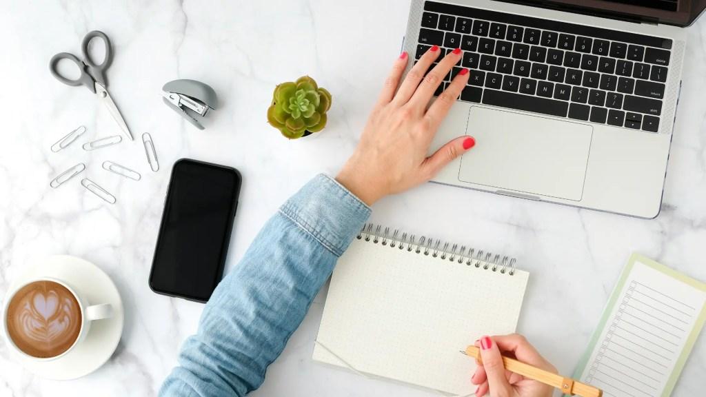 How To Populate your Blog Content Calendar