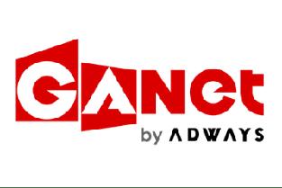 GANet
