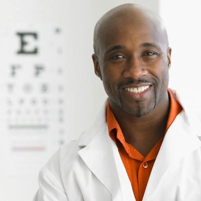 Contact Lenses & Private Labels: The Prescription Hustle | June's Journal image 1