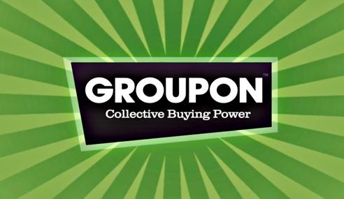 Google Grabbed Groupon: You Grabbin' Too? | June's Journal image 14