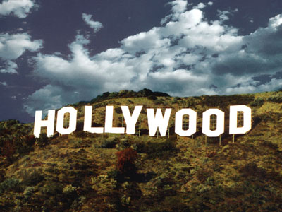 The Rise of Black Film Outside of Hollywood   June's Journal