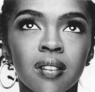 To Zion, Love Lauryn Hill:  Highlights from 1998 to 2011 | June's Journal image 4