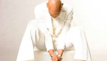 What Everybody Ought to Know About Alopecia | June's Journal image 5