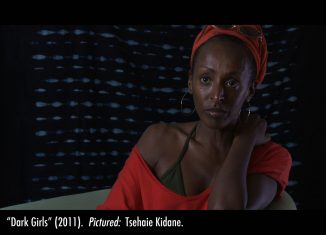 "Documentary ""Dark Girls"" Reveals Black(er) Girls Feelings 