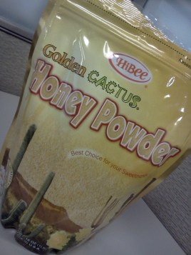 10 Reasons Why Honey Powder is a Better Way to Sweeten | June's Journal image 2