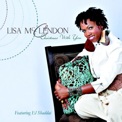 Add Some Lisa McClendon to Your Christmas Playlist | June's Journal image 2