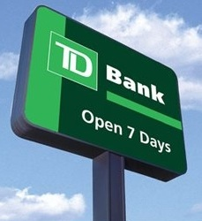 What to Know about TDBank's new ATM Fees   June's Journal image 1