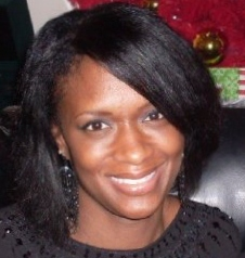 Meet Nykki of Heart Mission Therapy Services | June's Journal image 11