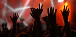 50 Free (Amazing) Worship Songs By WorshipMOB | June's Journal image 2
