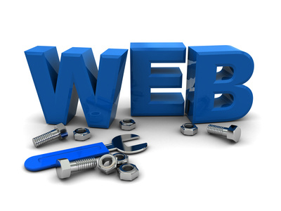 5 Avenues For Learning HTML & Building Websites | June's Journal