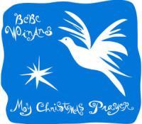 """My Christmas Prayer"" - BeBe Winans"
