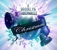 """A Brooklyn Tabernacle Christmas""--The Brooklyn Tabernacle Choir"