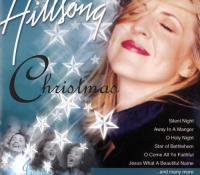 """""""Jesus Christmas (Live)"""" - Hillsong Live"""