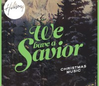 """We Have A Savior"" - Hillsong"