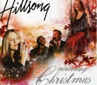 Celebrating Christmas (Live) - Hillsong Live