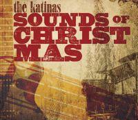 """""""Sounds of Christ/Mas"""" - The Katinas"""
