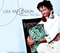 Lisa McClendon - Christmas With You