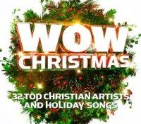 Wow Christmas (2011)