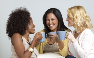 The Best Foods, Teas & Supplements to Help Shrink Fibroids Naturally   June's Journal image 2