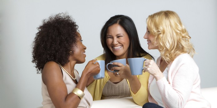 The Best Foods, Teas & Supplements to Help Shrink Fibroids Naturally | June's Journal image 2
