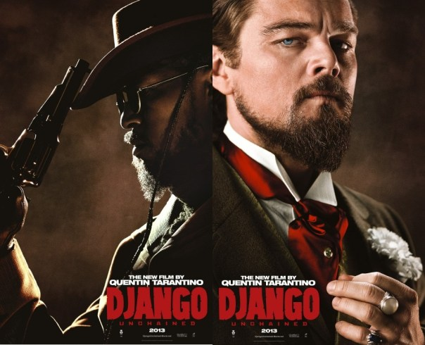 Django Unchained: To See or Not to See?   June's Journal image 2