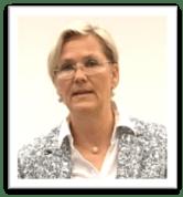 Ursula Brasch