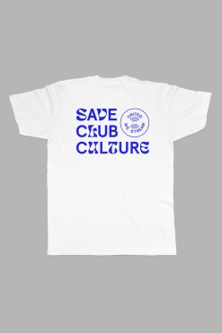 Junge Junge - United We Stream Soli Shirt