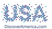 USA Reise - Discover America