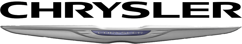 Logo Chrysler (r)