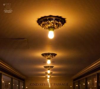 Ein Gang verbindet die Passage 42nd Street und die Vanderbillt Halle. http://junghahn24.com/frueh-aufstehen-fuer-eine-alte-dame-freiheitsstatue/ http://junghahn24.com/neue-hoehen-werden-erobert-empire-state-building/