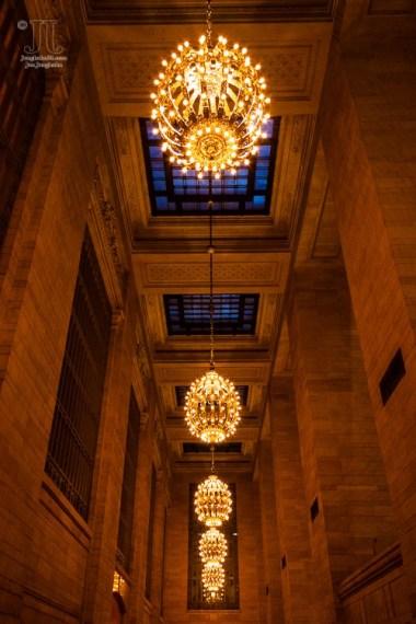 http://junghahn24.com/frueh-aufstehen-fuer-eine-alte-dame-freiheitsstatue/ http://junghahn24.com/neue-hoehen-werden-erobert-empire-state-building/ Grand Central Station