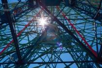 https://junghahn24.com/finale-in-new-york/ Ein Riesenrad der besonderen Art ist das Wonder Wheel auf Coney Island.