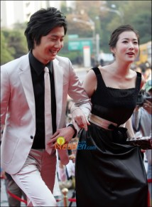 43rd-baeksang-awards-3