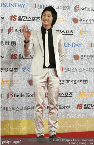 43rd-baeksang-awards-6
