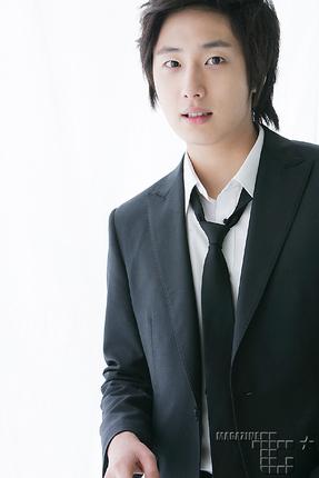 foto-jeong-il-woo-103