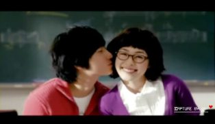 my-love-ad-5