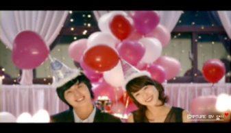my-love-ad-7