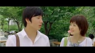 my-love-scene-11