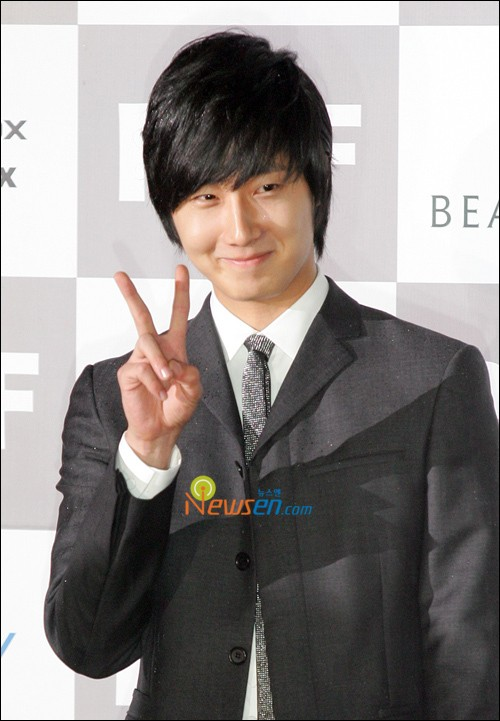 2007 10 4 JIW Pusan Film Awards 5.1