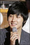 2007 9 JIW Birthday 12