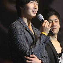 2007 9 JIW Birthday 3