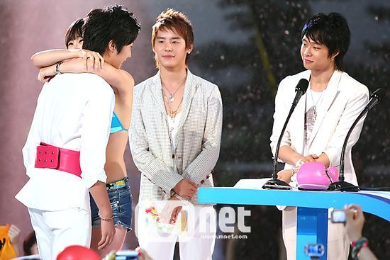Mnet-20s-choice 4-2007 8 21