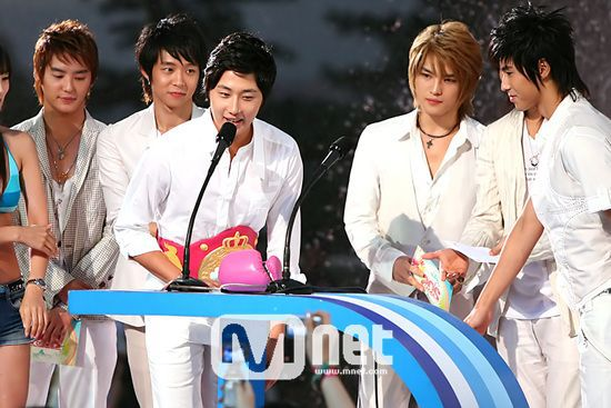 Mnet-20s-choice 5-2007 8 21