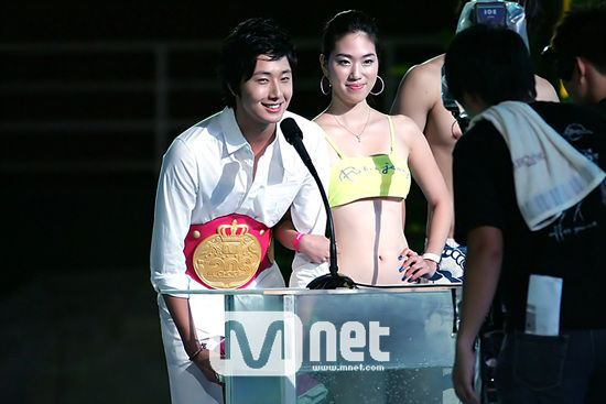 Mnet-20s-choice 7-2007 8 21